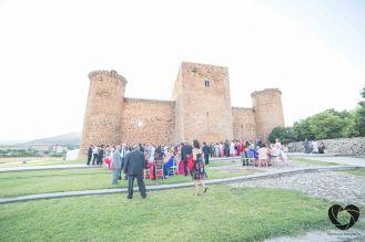 fotografo-de-bodas-madrid-er-038