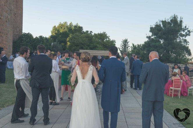 fotografo-de-bodas-madrid-er-039