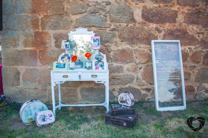 fotografo-de-bodas-madrid-er-043