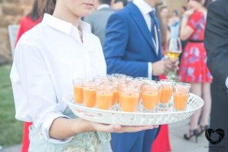 fotografo-de-bodas-madrid-er-050