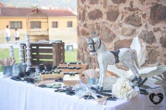 fotografo-de-bodas-madrid-er-051
