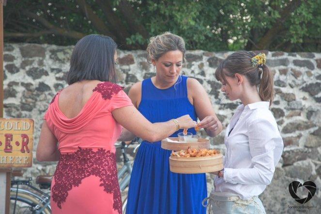fotografo-de-bodas-madrid-er-052