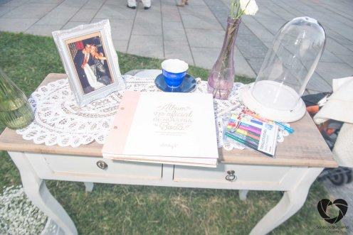 fotografo-de-bodas-madrid-er-053