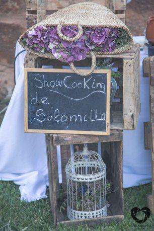 fotografo-de-bodas-madrid-er-057