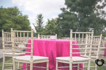 fotografo-de-bodas-madrid-er-058