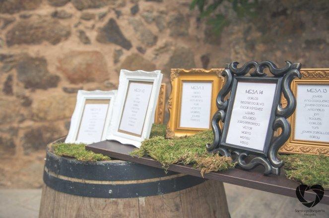 fotografo-de-bodas-madrid-er-061