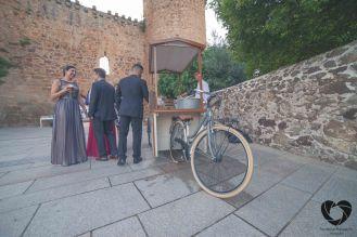 fotografo-de-bodas-madrid-er-065