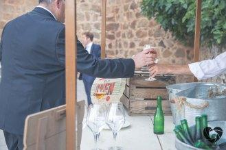 fotografo-de-bodas-madrid-er-067
