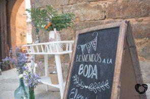fotografo-de-bodas-madrid-er-073
