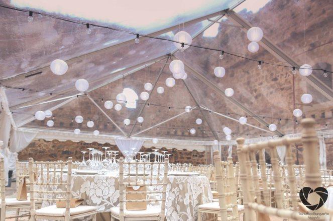 fotografo-de-bodas-madrid-er-081