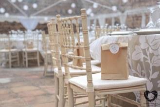 fotografo-de-bodas-madrid-er-083