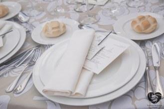 fotografo-de-bodas-madrid-er-085