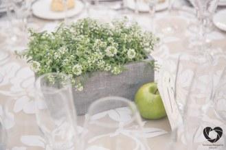fotografo-de-bodas-madrid-er-088