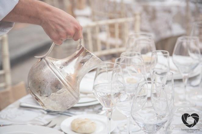 fotografo-de-bodas-madrid-er-089