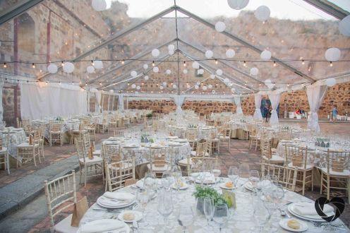 fotografo-de-bodas-madrid-er-090