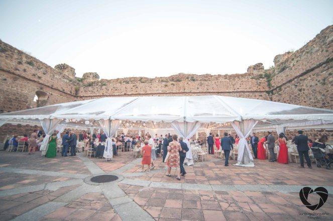 fotografo-de-bodas-madrid-er-092