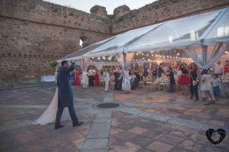 fotografo-de-bodas-madrid-er-093