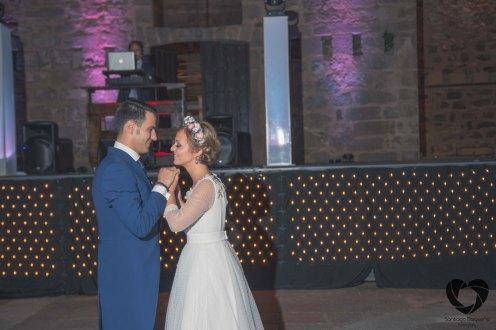 fotografo-de-bodas-madrid-er-095