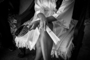 fotografia-bodas-madrid-fotografo-bodas-madrid-ar-003