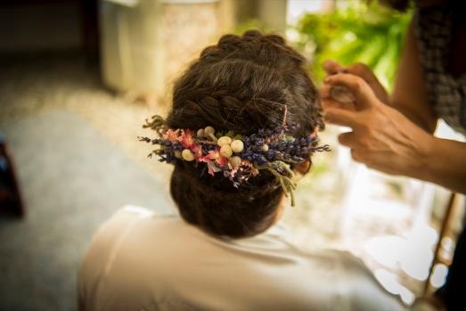 fotografia-bodas-madrid-fotografo-bodas-madrid-ar-007