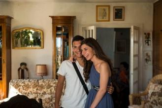 fotografia-bodas-madrid-fotografo-bodas-madrid-ar-009