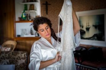fotografia-bodas-madrid-fotografo-bodas-madrid-ar-022