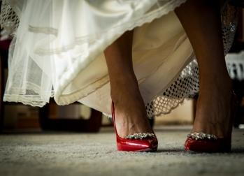 fotografia-bodas-madrid-fotografo-bodas-madrid-ar-036