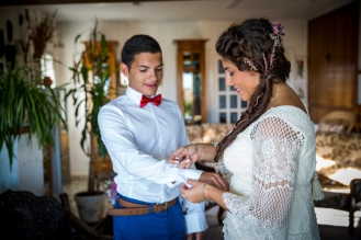 fotografia-bodas-madrid-fotografo-bodas-madrid-ar-041