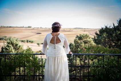 fotografia-bodas-madrid-fotografo-bodas-madrid-ar-049