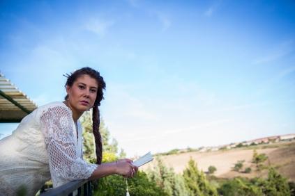 fotografia-bodas-madrid-fotografo-bodas-madrid-ar-051