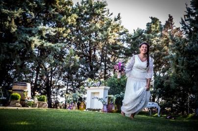 fotografia-bodas-madrid-fotografo-bodas-madrid-ar-083