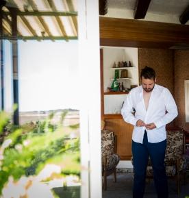 fotografia-bodas-madrid-fotografo-bodas-madrid-ar-092