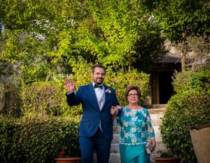 fotografia-bodas-madrid-fotografo-bodas-madrid-ar-110