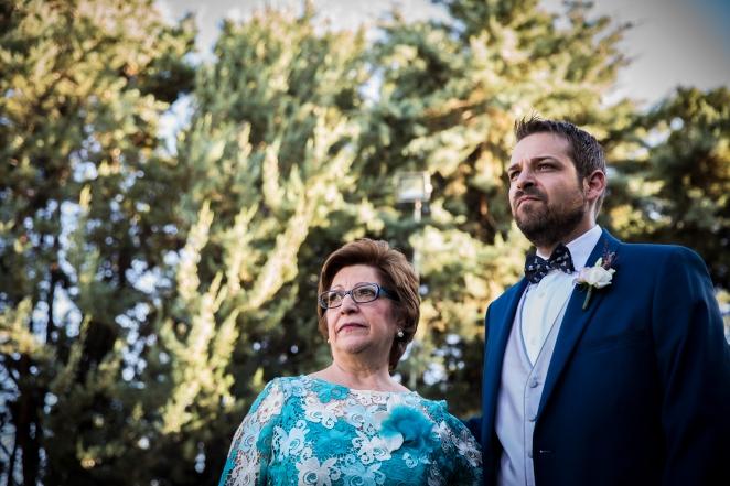 fotografia-bodas-madrid-fotografo-bodas-madrid-ar-114