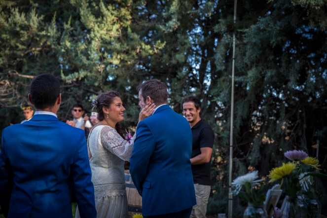 fotografia-bodas-madrid-fotografo-bodas-madrid-ar-124
