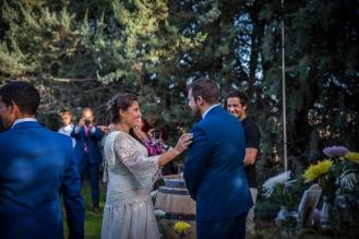 fotografia-bodas-madrid-fotografo-bodas-madrid-ar-125