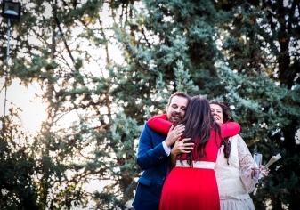 fotografia-bodas-madrid-fotografo-bodas-madrid-ar-140