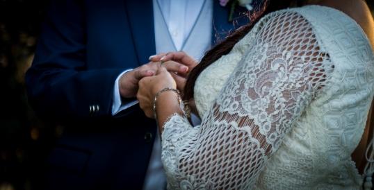 fotografia-bodas-madrid-fotografo-bodas-madrid-ar-151