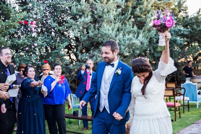fotografia-bodas-madrid-fotografo-bodas-madrid-ar-155