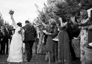fotografia-bodas-madrid-fotografo-bodas-madrid-ar-156