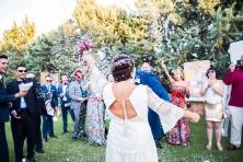 fotografia-bodas-madrid-fotografo-bodas-madrid-ar-160