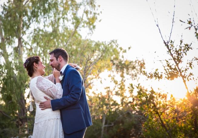fotografia-bodas-madrid-fotografo-bodas-madrid-ar-166