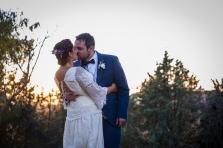fotografia-bodas-madrid-fotografo-bodas-madrid-ar-167
