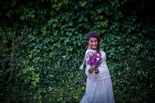 fotografia-bodas-madrid-fotografo-bodas-madrid-ar-174