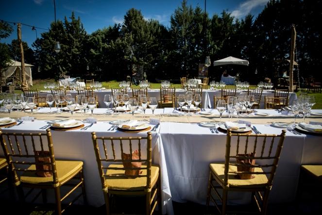 fotografia-bodas-madrid-fotografo-bodas-madrid-ar-179