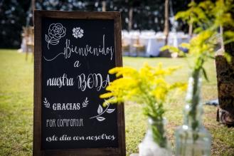 fotografia-bodas-madrid-fotografo-bodas-madrid-ar-195