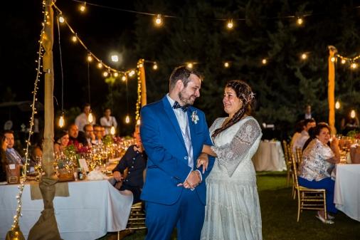 fotografia-bodas-madrid-fotografo-bodas-madrid-ar-234
