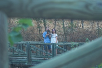 fotografia-bodas-madrid-fotografo-bodas-madrid-preboda-ad-021