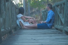 fotografia-bodas-madrid-fotografo-bodas-madrid-preboda-ad-031