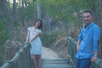 fotografia-bodas-madrid-fotografo-bodas-madrid-preboda-ad-036